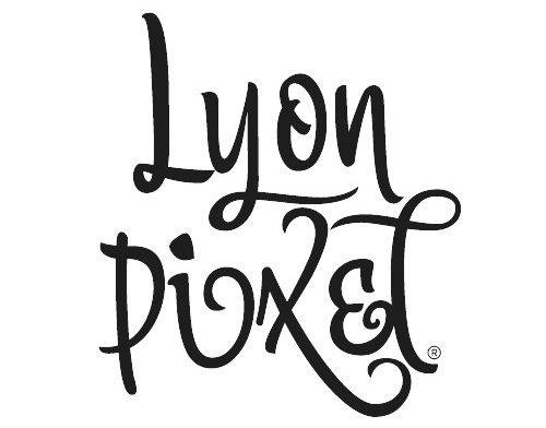 Lyonpixel